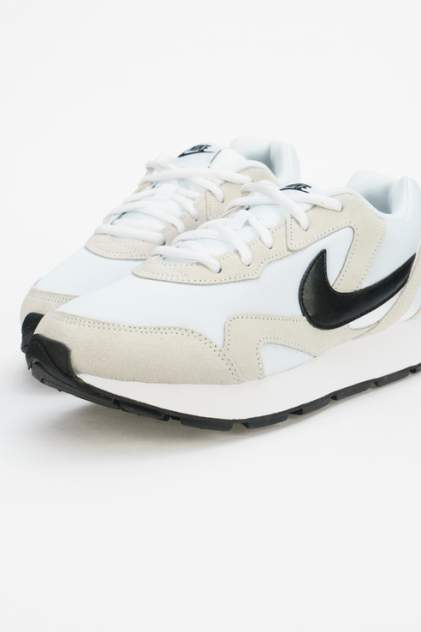 Кроссовки мужские Nike DELFINE белые 42 RU