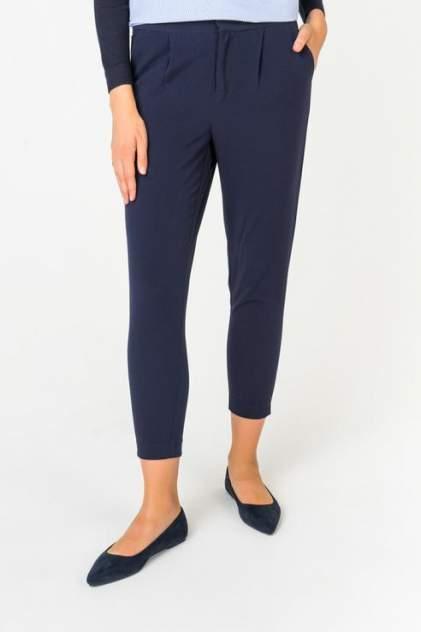 Женские брюки ONLY 15157455, синий