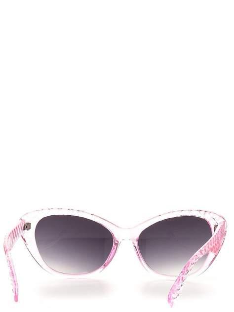 Детские Солнцезащитные Очки Daisy Design Romantic 51543