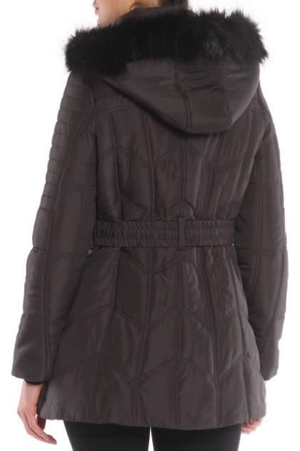 Пуховик женский URBAN REPUBLIC 9177G1 черный M
