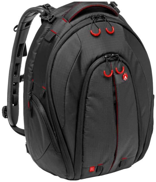 Рюкзак для фототехники Manfrotto Pro Light Bug-203 черный