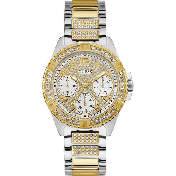 Наручные часы Guess W1156L5