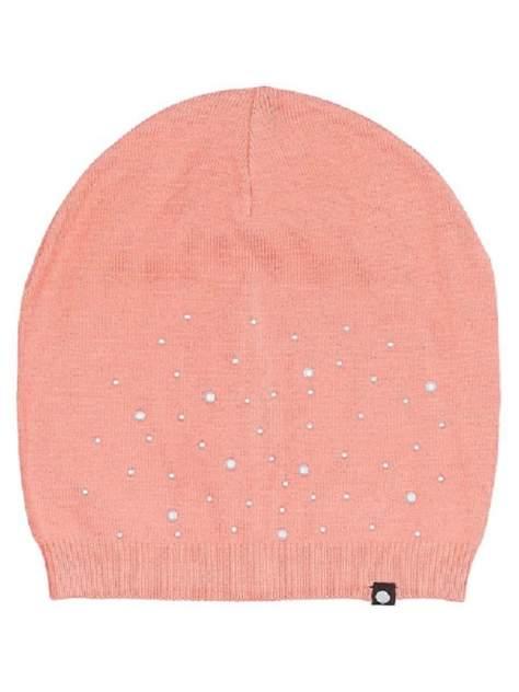 Шапка детская IcePeak, цв. розовый р-р onesize