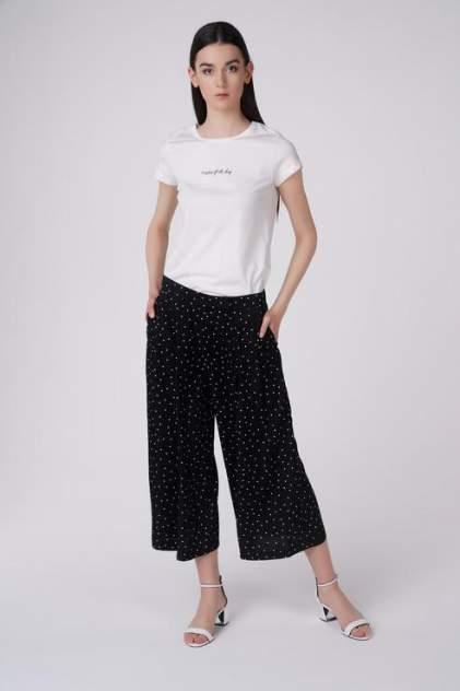 Женские брюки BROADWAY 10158626, черный