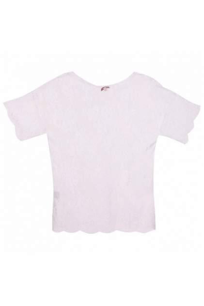Блуза женская P.A.R.O.S.H. 65978 белая L