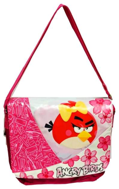 Сумка детская Coriex на плечо Angry Birds
