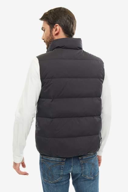 Жилет мужской Calvin Klein Jeans J30J3.12767.BAE0 черный L