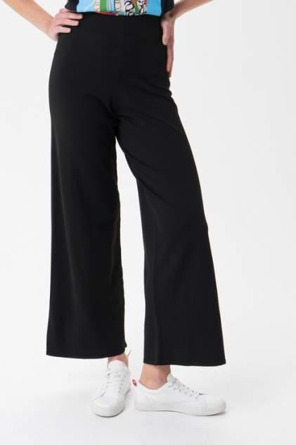 Женские брюки ONLY 15183662, черный