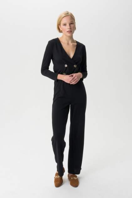 Комбинезон женский Jacqueline de Yong 15198919 черный L