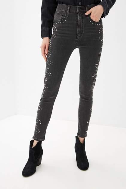 Женские джинсы  Levi's 5234800130, серый