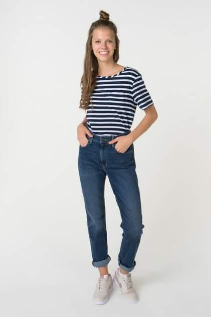 Женские джинсы  Levi's 1888300080, синий