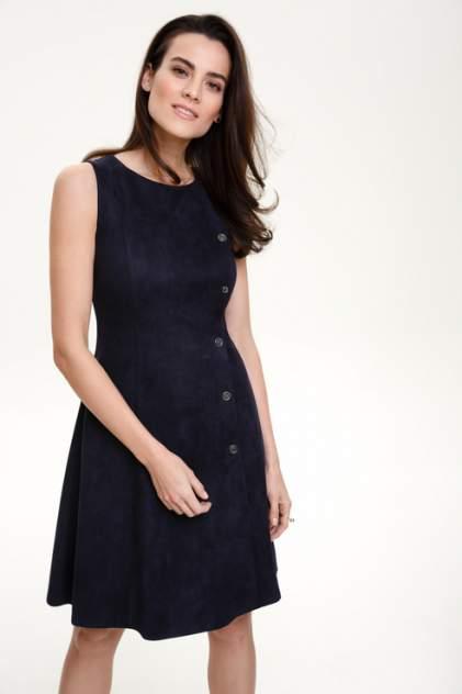 Платье женское Concept Club 10200200603/ синее L
