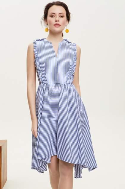 Женское платье Concept Club 10200200647/, синий