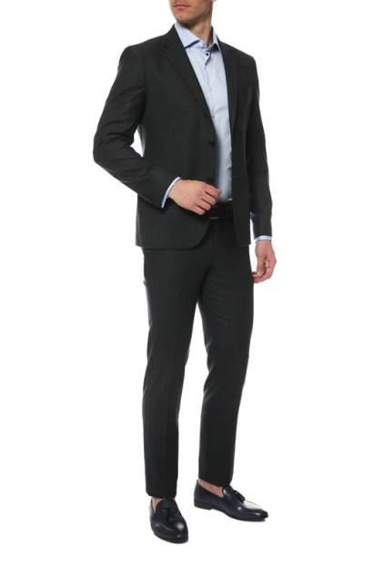 Мужской костюм Mercanti veneti JK3919.004, серый