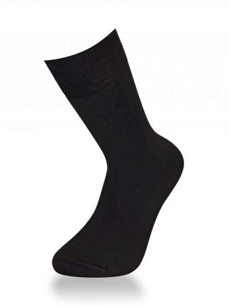 Носки мужские MUDOMAY 23001 черные 41-45