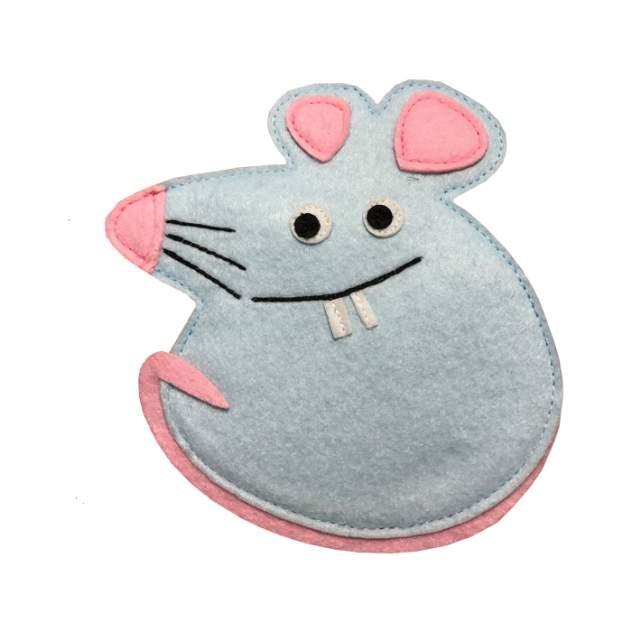 Кошелек Санта Лючия Крыска-мышка