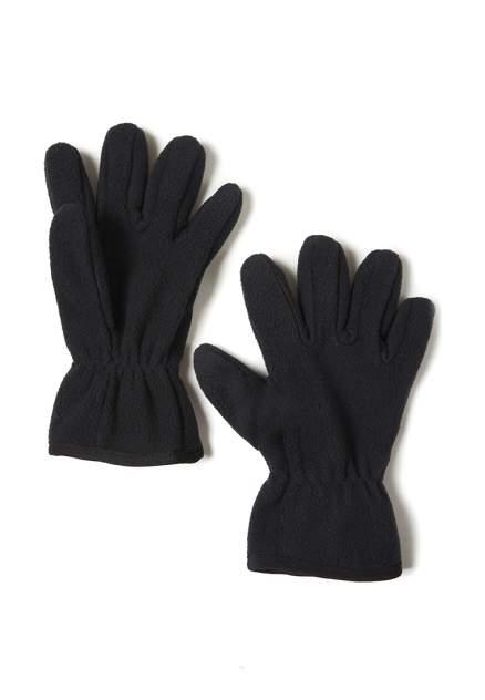 Перчатки OLDOS AAW193FAC06 цв. черный р.13-16