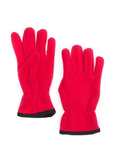 Перчатки OLDOS AAW193FAC06 цв. розовый р.9-10