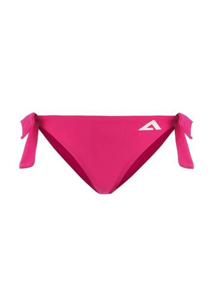 Плавки  для девочек OLDOS ASS202BSW16 цв. ярко-розовый р.92