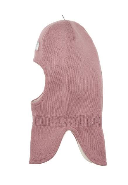 Балаклава детская Oldos, цв. розовый р-р 48