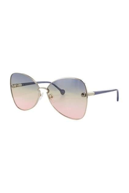 Солнцезащитные очки женские Salvatore Ferragamo 184S-706