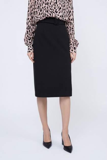 Женская юбка ZARINA 9123201201, черный