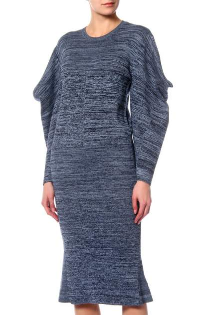 Женское платье Stella McCartney 520314-S1876-8491, серый