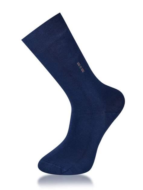Носки мужские MUDOMAY 26350 синие 41-44