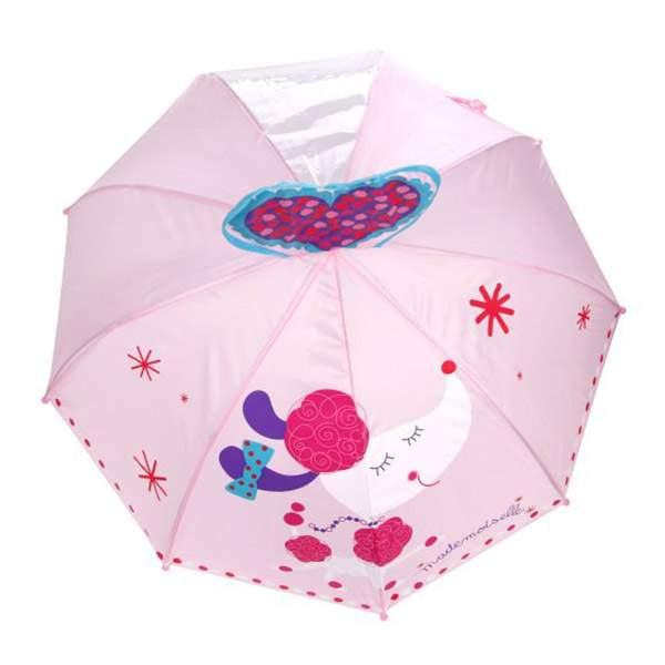 Зонт детский модница 46 см Mary Poppins 53702