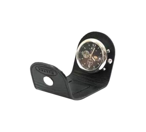 Карманные часы-хронограф Dalvey 399 на пояс