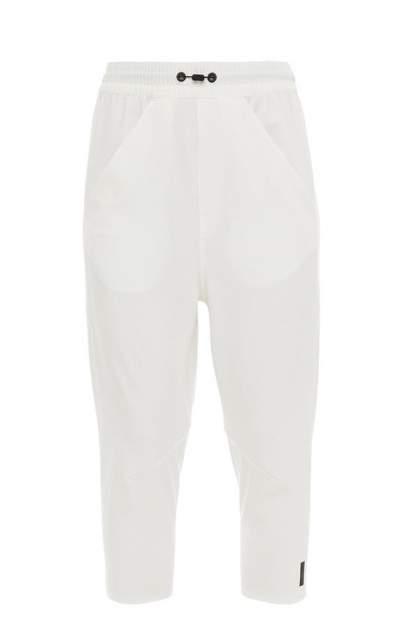 Женские спортивные брюки Reebok DP5653, бежевый
