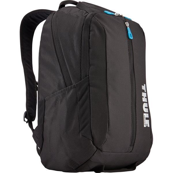 Рюкзак для ноутбука Thule TCBP317 Black