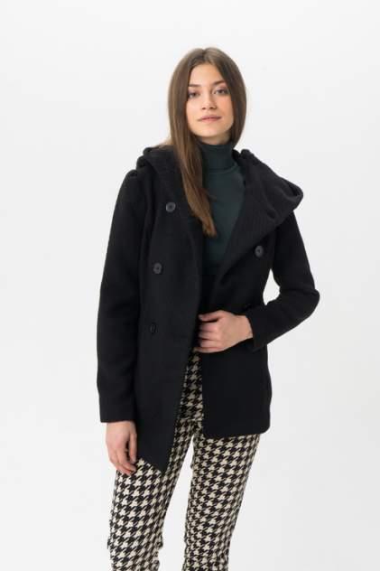 Женское пальто Jacqueline de Yong 15184221, черный
