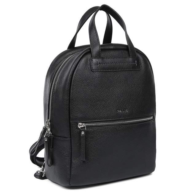 Рюкзак женский Palio 15914AS-2 черный