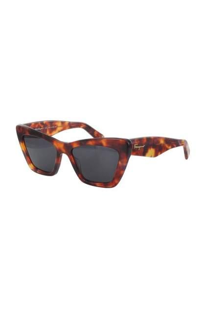 Солнцезащитные очки женские Salvatore Ferragamo 929S-214