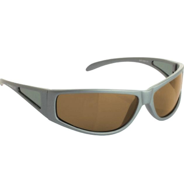 Очки поляризационные Mikado (коричневые) AMO-BM1311-BR