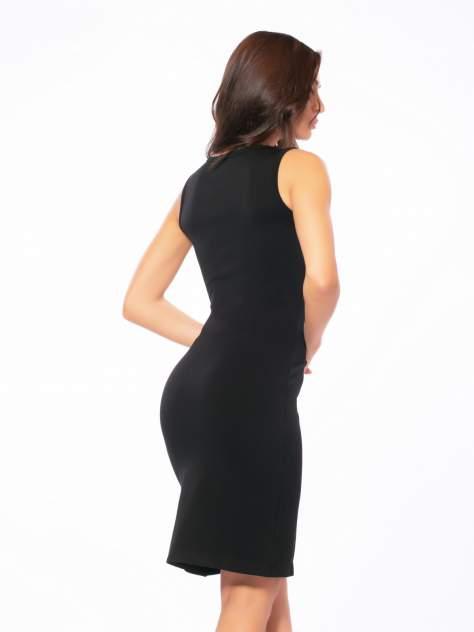 Платье женское Giulia черное XS