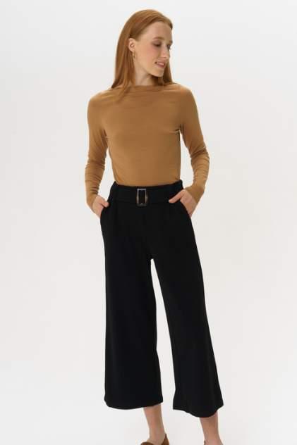 Брюки женские Vero Moda 10220555 черные S