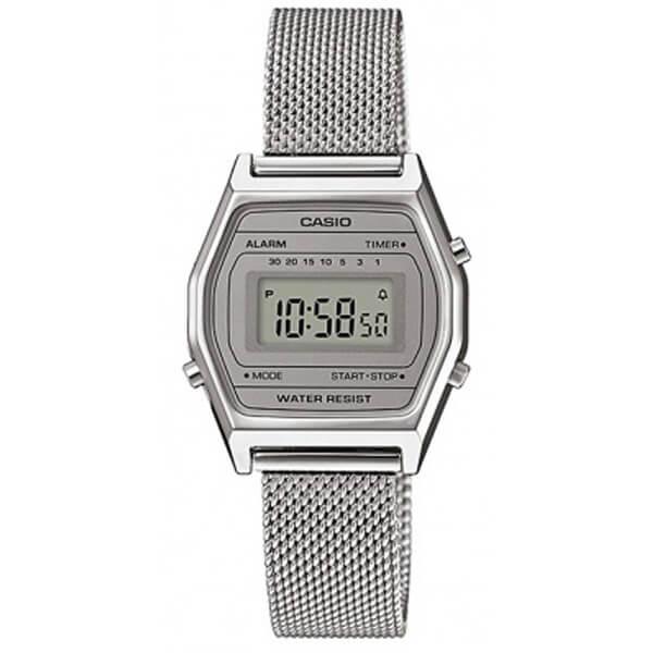Наручные часы женские Casio LA690WEM-7E