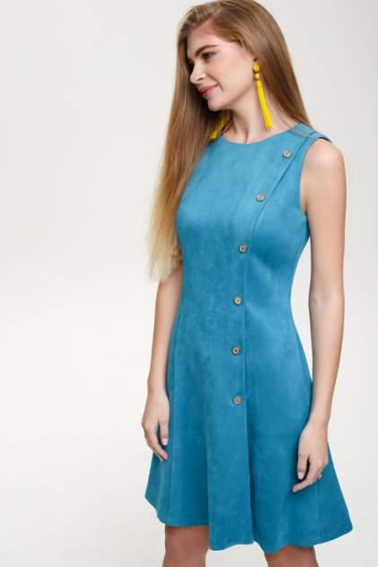 Женское платье Concept Club 10200200603/, голубой