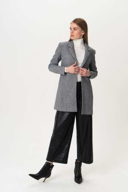 Пиджак женский Vero Moda 10206988 серый L
