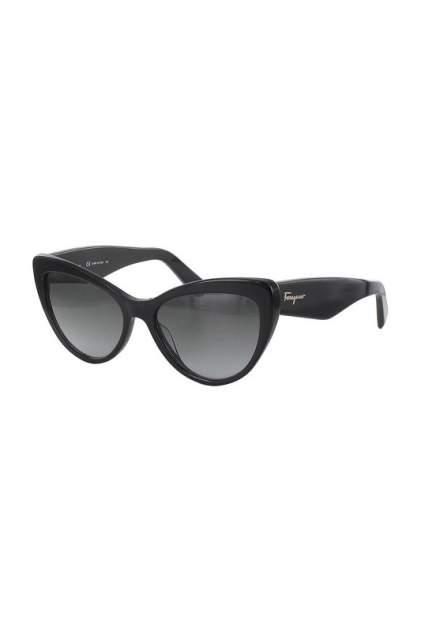 Солнцезащитные очки женские Salvatore Ferragamo 930S-001