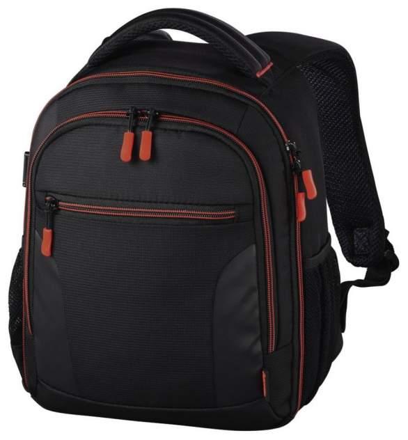Рюкзак для фототехники Hama Miami 150 черный