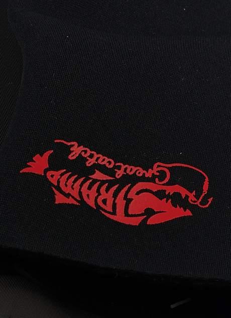 Перчатки Tramp Neoproof, black, S