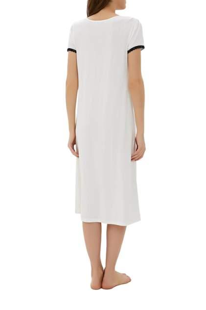 Сорочка женская Luisa Moretti 6063 бежевая XL