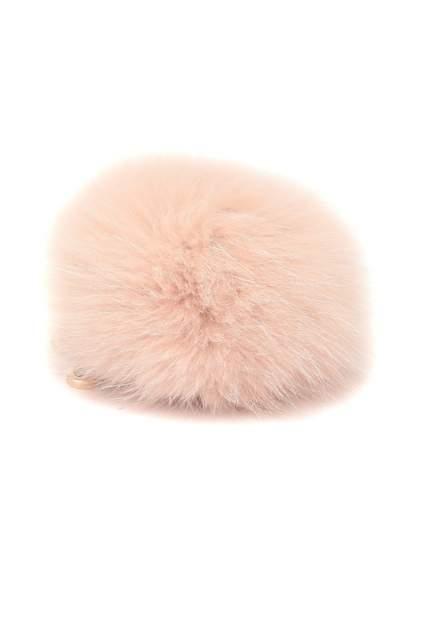 Брелок женский Coccinelle E8AZ441I821208 розовый