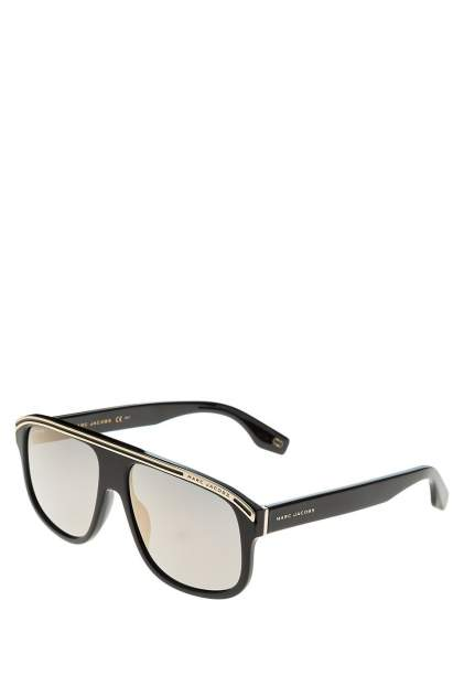 Солнцезащитные очки мужские Marc Jacobs MARC 388/S 807 JO