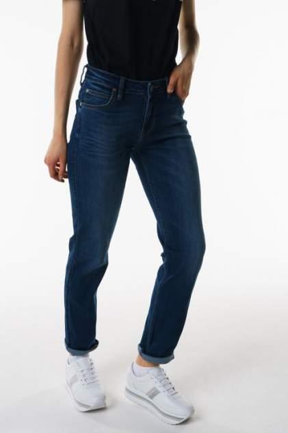 Женские джинсы  Lee L301HAIM, синий