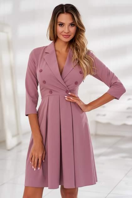 Женское платье Vittoria Vicci 1809-51780, розовый