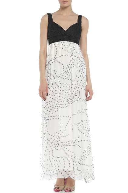 Женское платье Braude 608304, белый